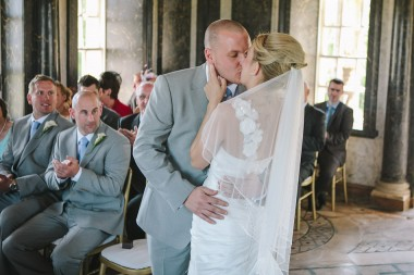 Castle howard wedding 296