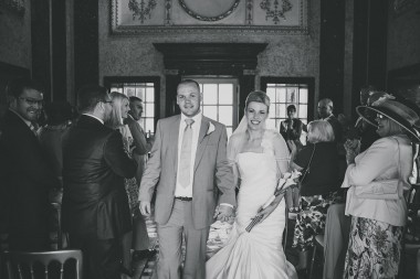 Castle howard wedding 313