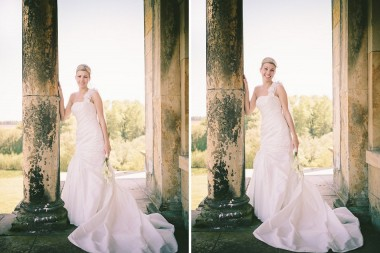 Castle howard wedding 366