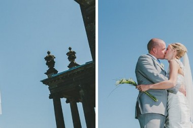 Castle howard wedding 379