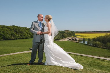 Castle howard wedding 393