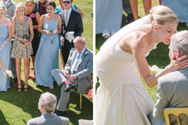Castle howard wedding 430