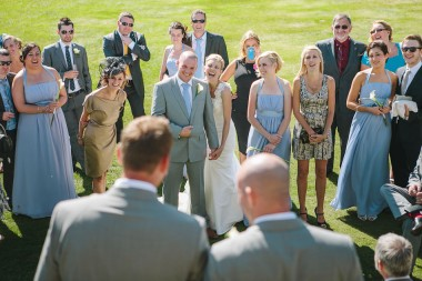 Castle howard wedding 465