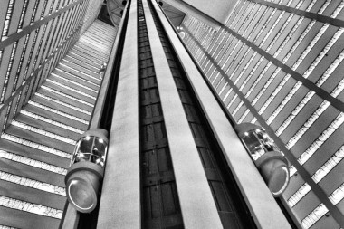 New york prints marriott marquis hotel 2