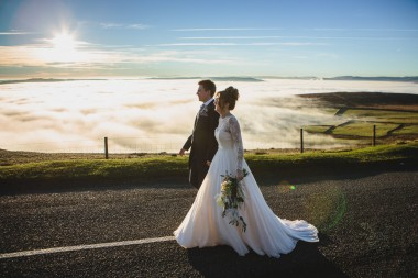 381-peak-district-wedding