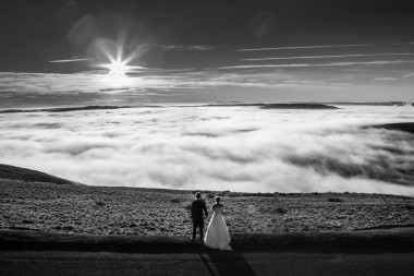 408x-peak-district-wedding