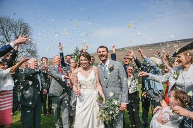 456-peak-district-wedding