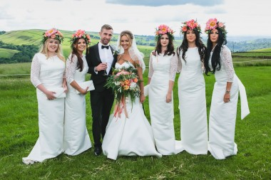 471-peak-district-wedding