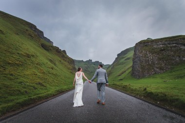 688-peak-district-wedding