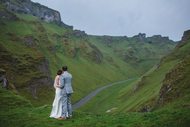 712-peak-district-wedding