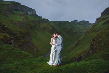 721-peak-district-wedding
