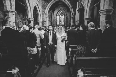 Losehill hotel wedding 306 (2)