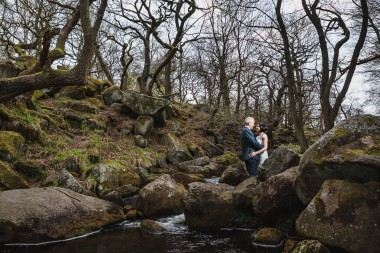 Padley-gorge-wedding-614