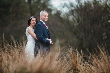 Padley-gorge-wedding-627
