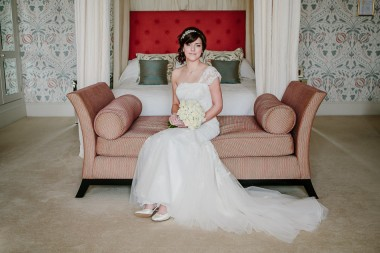 Hodsock priory winter wedding 193-2