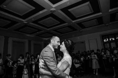 Hodsock priory winter wedding 647 (2)-2