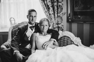 Ringwood hall wedding 622 (2)-2