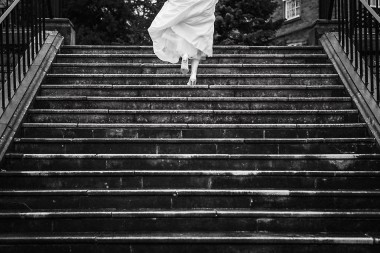 150-bride-stairs