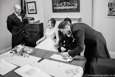 317-best-wedding-photos