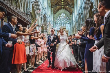 331-best-wedding-photos