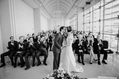 7millennium gallery wedding 247 (2)-2