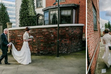 Millennium gallery wedding 184-2