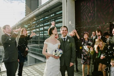 Millennium gallery wedding 305-2