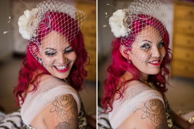 309-diy-garden-wedding-pink-hair