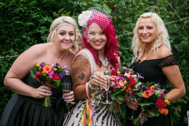 440-diy-garden-wedding-pink-hair
