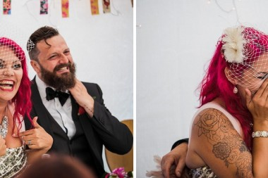 647-diy-garden-wedding-pink-hair