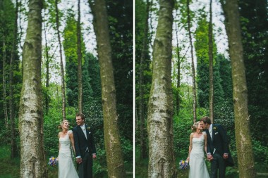 Southwell minster wedding 608-2