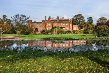 350-hodsock-priory-nottinghamshire