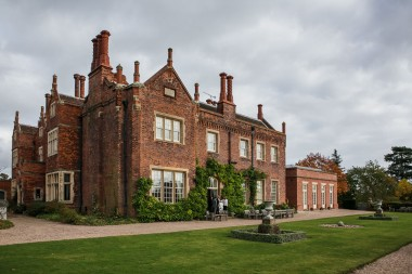 352-hodsock-priory-nottinghamshire