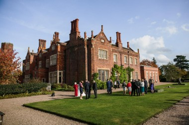 439-hodsock-priory-nottinghamshire
