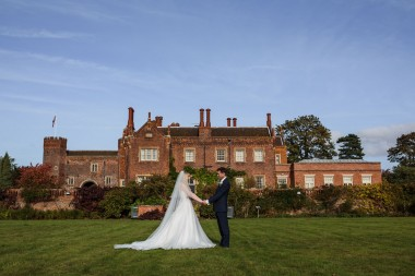 452-hodsock-priory-nottinghamshire