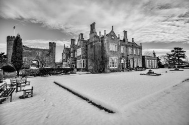 Hodsock priory 117-edit-2