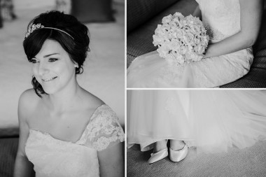 Hodsock priory winter wedding 199 (2)-2
