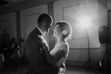 Hodsock priory winter wedding 650 (2)-2