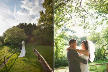 Hodsock wedding 681-2