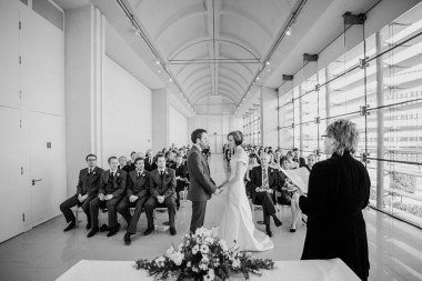 Millennium gallery wedding 221 (2)-2
