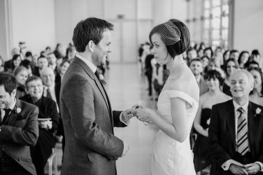 Millennium gallery wedding 237 (2)-2
