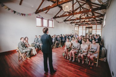 Humanist wedding 279