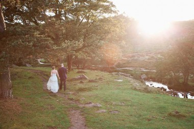 Derbyshire wedding 435