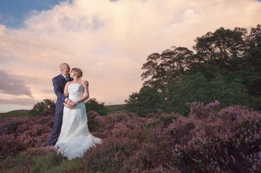 Derbyshire wedding 455