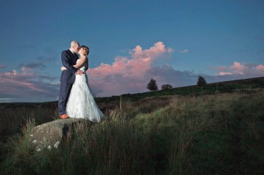 Derbyshire wedding 471