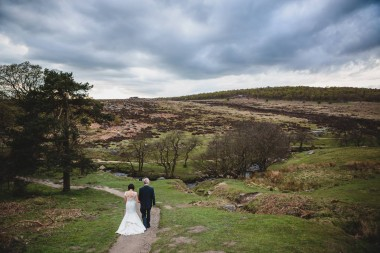 Padley-gorge-wedding-594