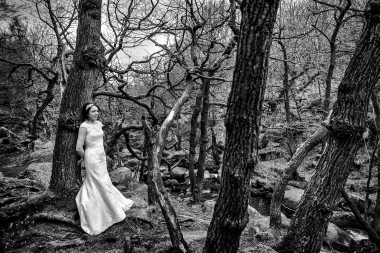 Padley-gorge-wedding-606