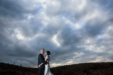 Padley-gorge-wedding-622