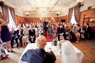 Peak district wedding 239