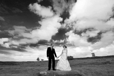 Peak district wedding 344
